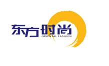 北京东方时尚驾校
