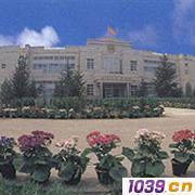 北京凯特驾校