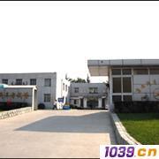 北京京西驾校