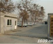 北京公安大学驾校