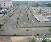 北京大陆驾校
